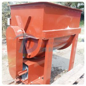 Light weight Concrete Machinery